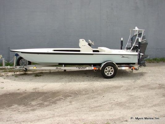 2012 maverick boat co 18 hpx 1 2012 MAVERICK BOAT CO 18 HPX