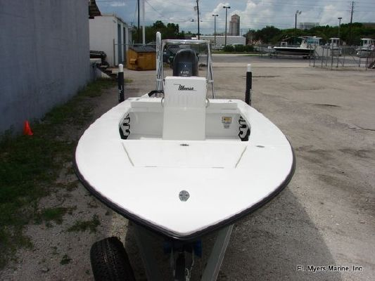 2012 maverick boat co 18 hpx 3 2012 MAVERICK BOAT CO 18 HPX