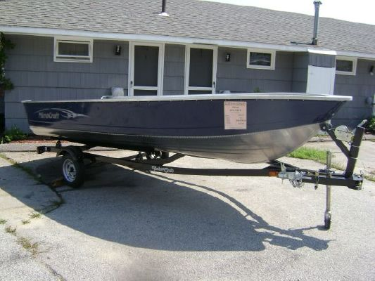 Boats for Sale & Yachts MirroCraft 3673 Laker 2012 All Boats