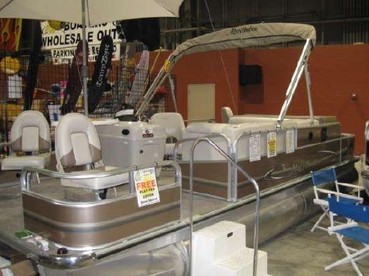 Boats for Sale & Yachts Misty Harbor 2085 FS Biscayne Bay 2012 Egg Harbor Boats for Sale
