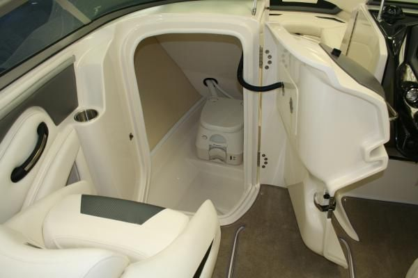 Boats for Sale & Yachts Monterey 244 FS BOWRIDER 2012 Monterey Boats for Sale,