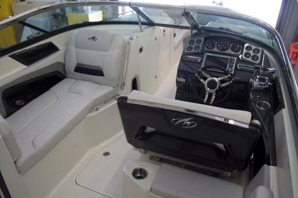 Monterey 328 Super Sport 2012 Monterey Boats for Sale,