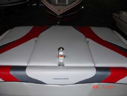 Boats for Sale & Yachts Moomba Mobius LSV 2012 Moomba Boats for Sale