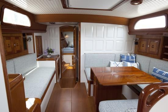 Boats for Sale & Yachts Morris M52 2012 All Boats