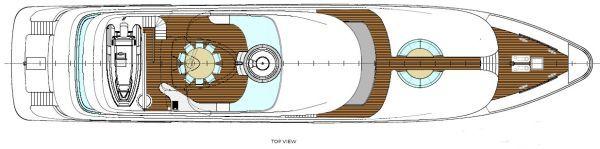 Boats for Sale & Yachts Mulder Design P980 Mulder Design 2012 All Boats