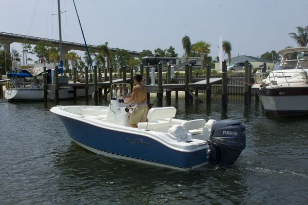 Boats for Sale & Yachts NAUTIC STAR 1900 Offshore Best Deal on the Internet! 2012 All Boats