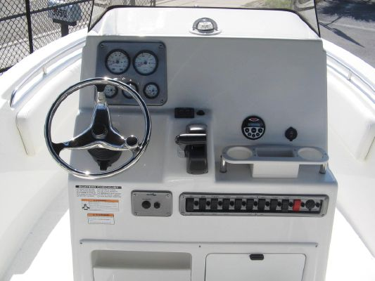 Boats for Sale & Yachts NAUTIC STAR 2000 XS 2012 All Boats
