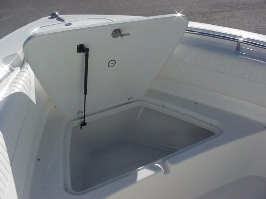 Boats for Sale & Yachts NAUTIC STAR 2000XS Center Console 2012 All Boats