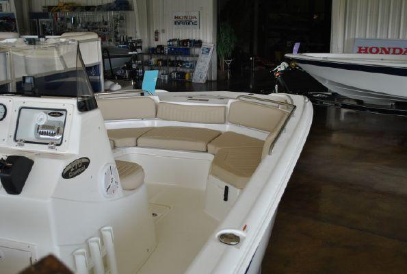 Nautic Star Boats >> 2012 NAUTIC STAR 210 COASTAL - Boats Yachts for sale