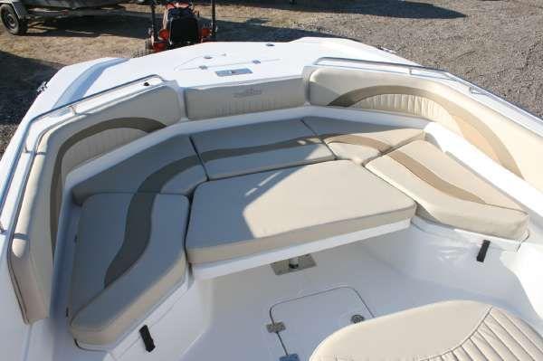 Boats for Sale & Yachts NAUTIC STAR 210 Family Angler 2012 Angler Boats