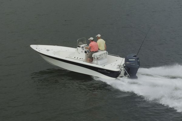 Boats for Sale & Yachts NAUTIC STAR 2110 CC Bay Boat/Yamaha OB 150 4 stroke 2012 All Boats