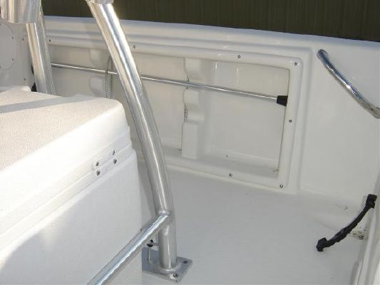 Boats for Sale & Yachts NAUTIC STAR 2110 SE BAY 2012 All Boats