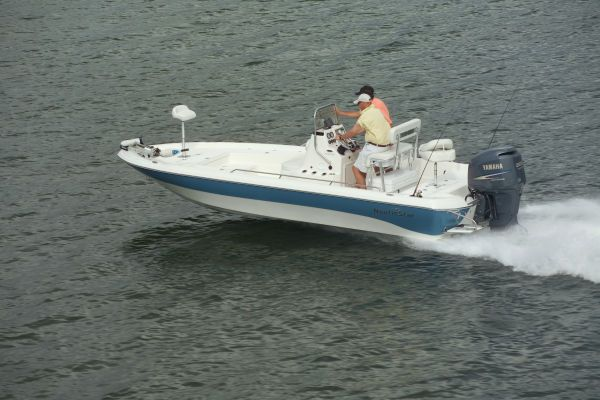 NAUTIC STAR 2200 Sport Best Deal on the Internet! 2012 All Boats