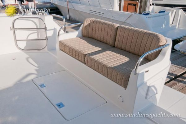 Boats for Sale & Yachts Navigator 5100 2012 All Boats