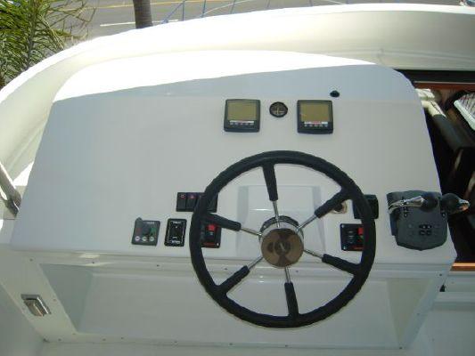 Boats for Sale & Yachts Navigator 5100 Pilothouse 2012 Pilothouse Boats for Sale