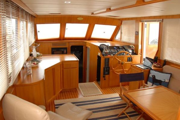 Boats for Sale & Yachts New 42 Symbol MOTORYACHT Mk II 2012 All Boats