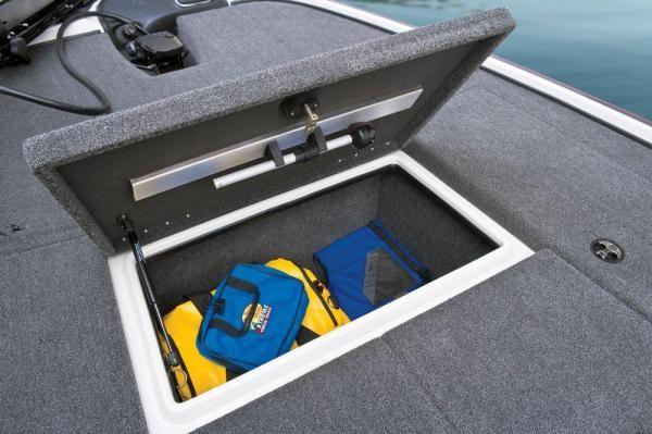 Nitro Z 2012 Nitro Boats for Sale
