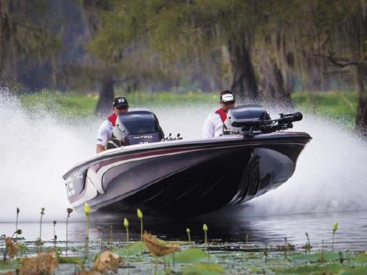 Boats for Sale & Yachts Nitro Z 2012 Nitro Boats for Sale