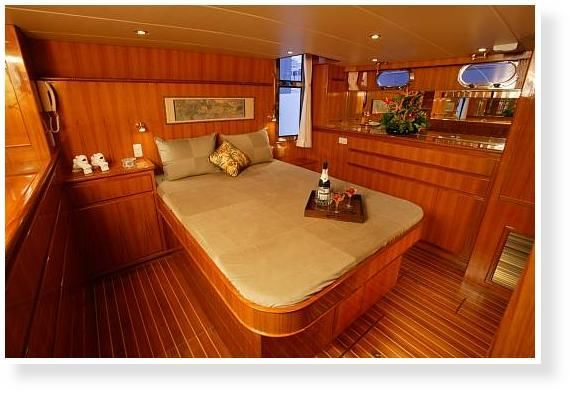 Boats for Sale & Yachts Novatec Fast Trawler 2012 Trawler Boats for Sale