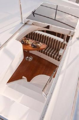 Boats for Sale & Yachts Ocean Alexander 78 Motoryacht 2012 Motor Boats Ocean Alexander Boats