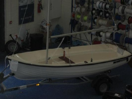 Boats for Sale & Yachts OSM 13'6 2012 All Boats