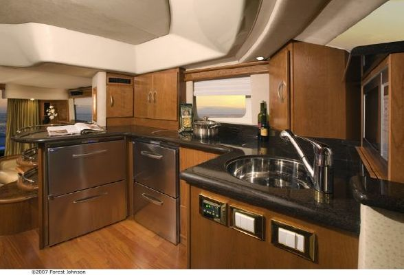 Boats for Sale & Yachts Ovation Fifty Two 2012 All Boats
