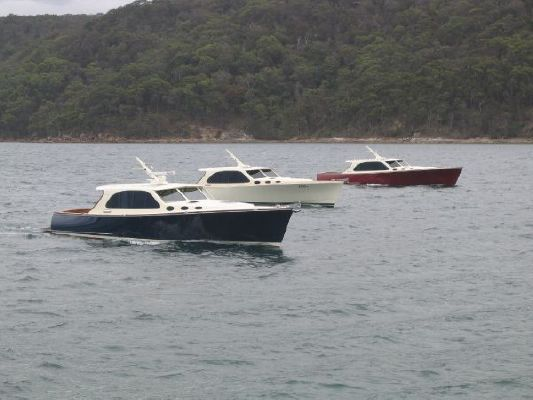 Boats for Sale & Yachts Palm Beach Motor Yachts 50 Express 2012 All Boats