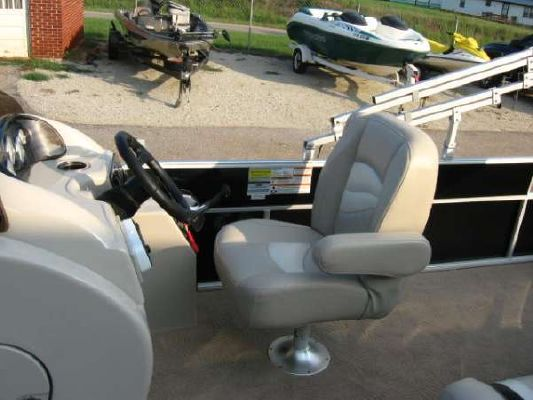 Boats for Sale & Yachts Parti Kraft PK PE 220DL 2012 All Boats