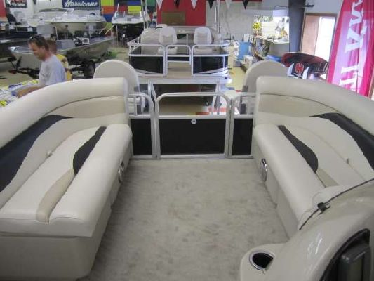 Boats for Sale & Yachts Parti Kraft PK2080BF 2012 All Boats
