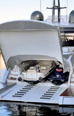 Boats for Sale & Yachts Pershing 92 2012 All Boats