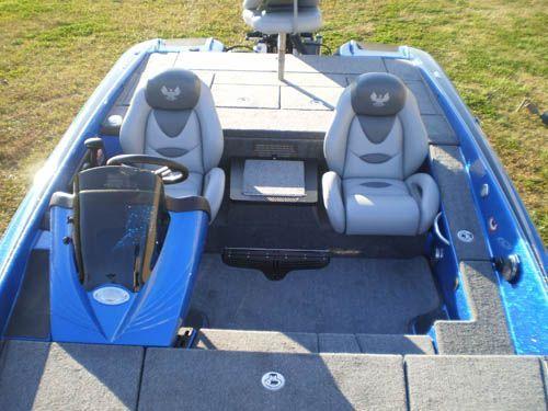 Boats for Sale & Yachts Phoenix 719 Pro XP 2012 Phoenix Bass Boats for Sale