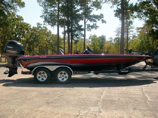 Boats for Sale & Yachts Phoenix 721 ProXP 2012 Phoenix Bass Boats for Sale
