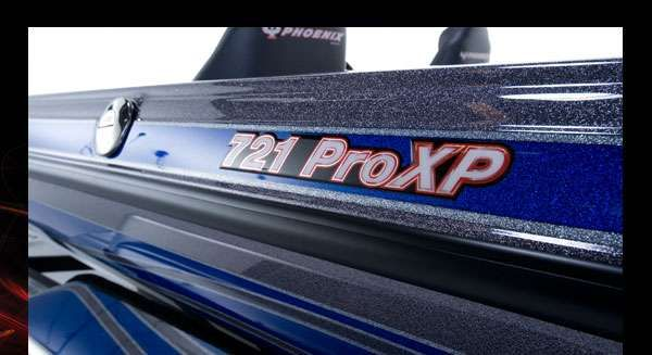 Boats for Sale & Yachts Phoenix Boats 721 ProXP 2012 Phoenix Bass Boats for Sale