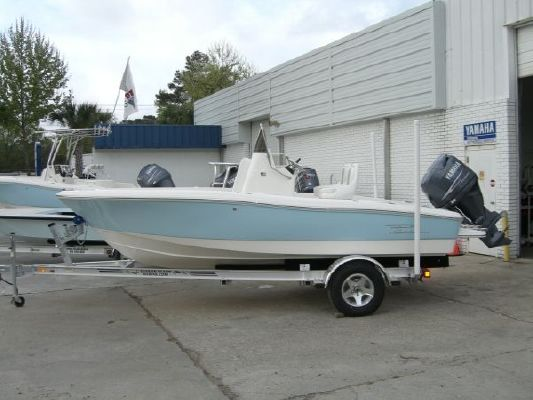 Pioneer 175 Baysport 2012 All Boats Pioneer Boats for Sale