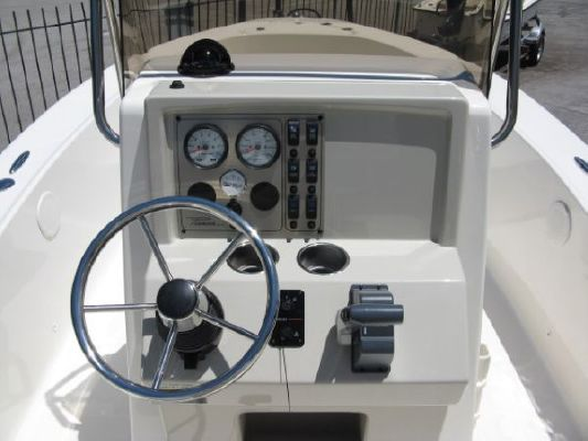 Pioneer 180 Sport Fish 2012 All Boats Pioneer Boats for Sale