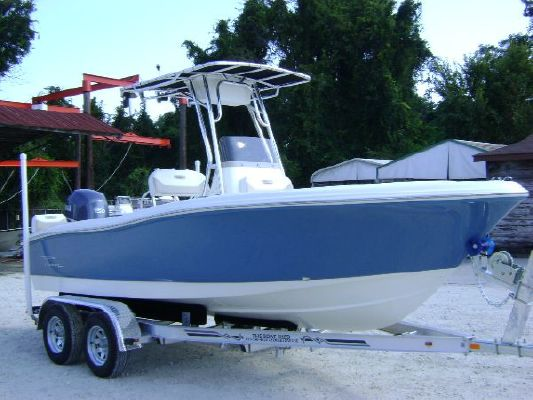 Boats for Sale & Yachts Pioneer 197 Sportfish 2012 Sportfishing Boats for Sale