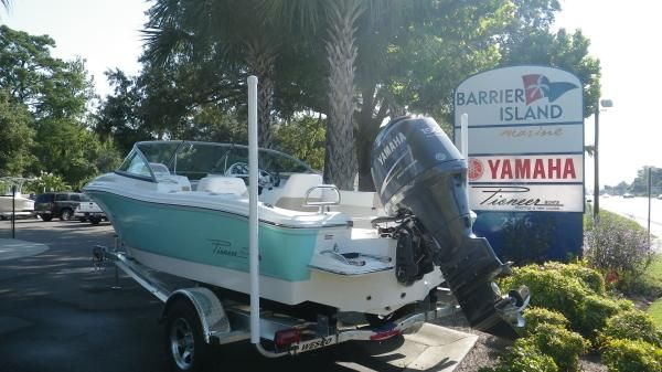 Pioneer 197 Venture 2012 All Boats Pioneer Boats for Sale