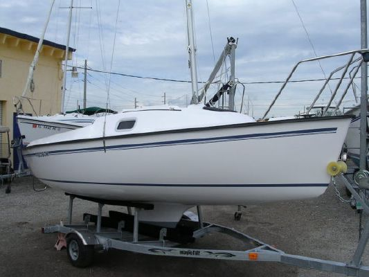 Boats for Sale & Yachts Precision 165 2012 All Boats