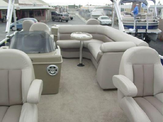 Boats for Sale & Yachts Premier 201 Explorer 2012 Motor Boats