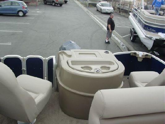 Premier 201 Explorer 2012 Motor Boats