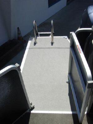 Premier 240 Sunsation 2012 All Boats