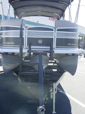 Boats for Sale & Yachts Premier 240 Sunsation 2012 All Boats