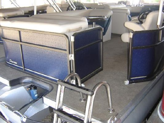 PREMIER BOATS 220 SUNSATION 2012 All Boats