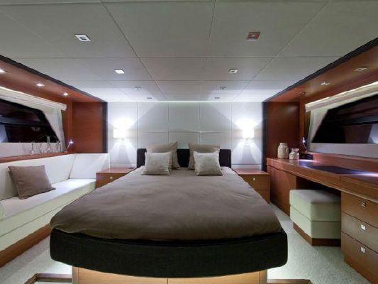 Prestige 60 Flybridge 2012 Flybridge Boats for Sale