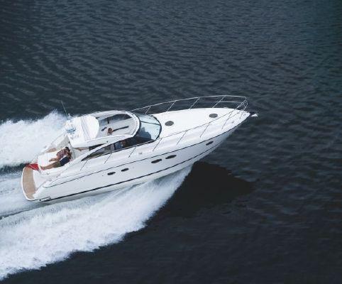 Princess Viking Edition V45 Express Yacht 2012 Princess Boats for Sale Viking Boats for Sale