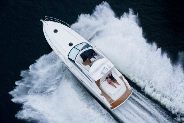 Boats for Sale & Yachts Princess Viking Edition V45 Express Yacht 2012 Princess Boats for Sale Viking Boats for Sale