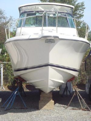 Boats for Sale & Yachts Pursuit 285 Offshore 2012 All Boats
