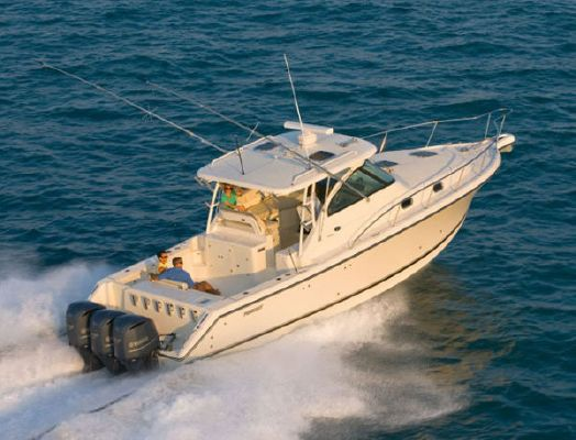 Boats for Sale & Yachts Pursuit 375 Offshore 2012 All Boats