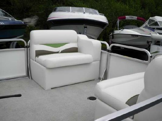 Boats for Sale & Yachts Qwest ADVENTURE 7518 CRUISE DELUXE 2012 All Boats