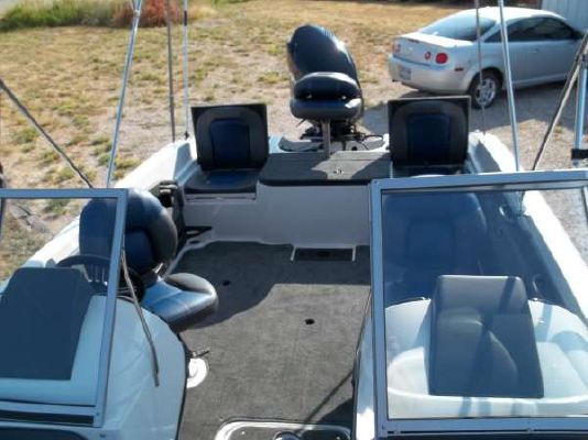 Boats for Sale & Yachts Ranger 1850 RS 2012 Ranger Boats for Sale